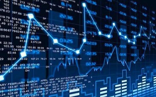 ZB平台AE代币超卖事件新发展
