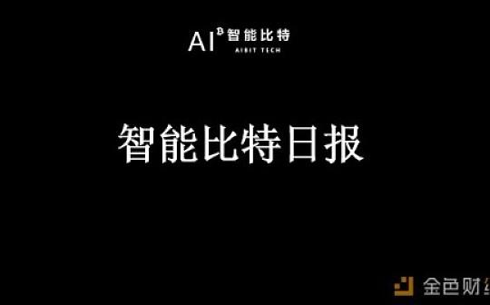 19.8.21 智能比特日报:大饼延续震荡 Libra遭到欧盟反垄断审查