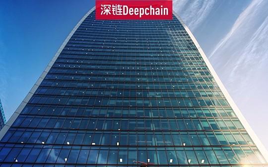 """EGT暴涨66倍背后:""""雷军系""""前新三板公司的资金盘游戏"""