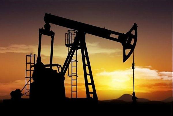 (印度不会把当地原油价格从全球利率中删除)