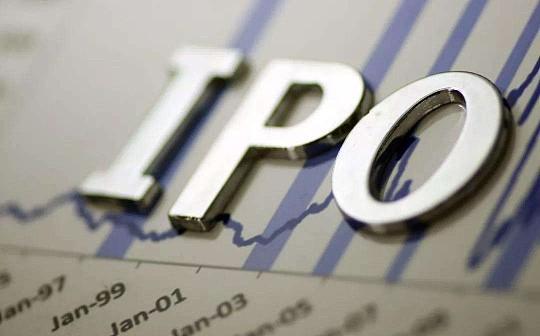 亿邦国际IPO申请失效 三大矿机生产商上市之路均告失败