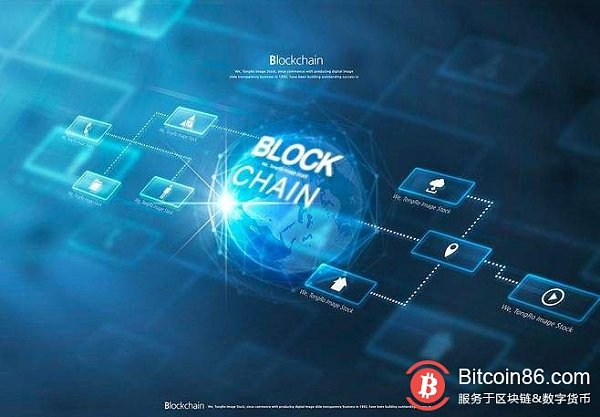 In 2019, the blockchain industry raised $822 million, a 50% decrease from the same period last year.