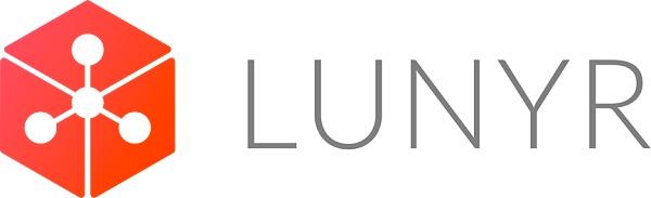 Lunyr加入企业以太坊联盟(EEA)