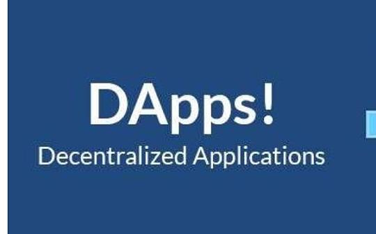 测评|FairPlay:一种新型DApp