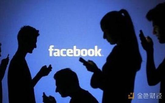 Bit-Z总裁于洋:Facebook用Libra打开的是火种也可能是潘多拉魔盒