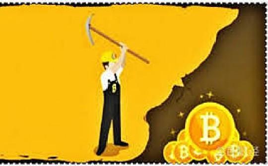 定投or挖矿 谁才是最正确的囤币姿势