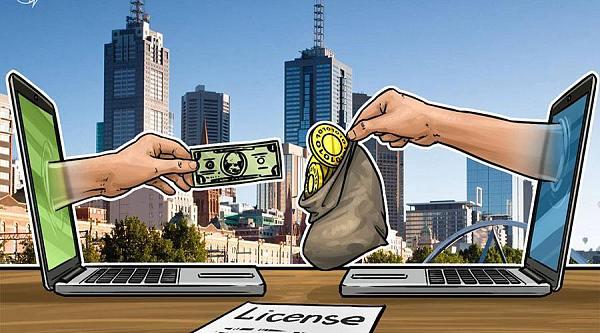 ALCHEMY推出比特币支付方案 与支付宝/LinePay等混合整合