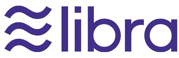 一文读懂Libra:与Q币、支付宝、比特币的区别