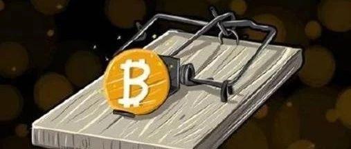肖磊:比特币再次突破1万美元 到底是骗局还是革命?