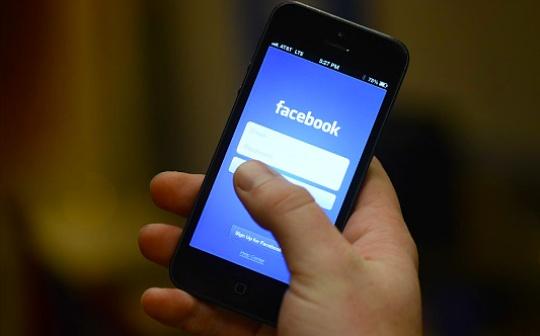 "Facebook发布稳定币Libra ""贸易竞争""结束了?新的""货币竞争""开始了?"
