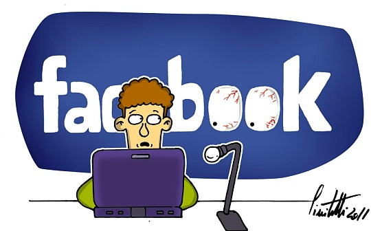 Facebook稳定币Libra:触发全球金融新格局的里程碑
