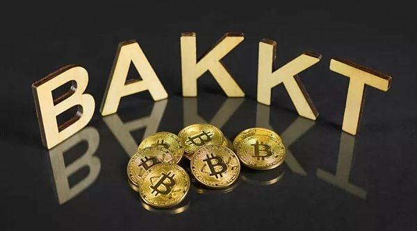 与星巴克、微软合作 Bakkt被爆将推加密支付APP