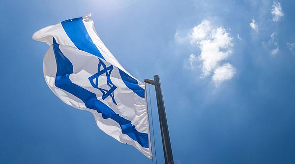 以色列监管机构:我们需要欢迎加密货币来发展国际ICO中心