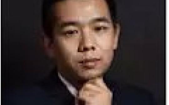 OKLink前CTO孙忠英倒卖公司核心代码被抓