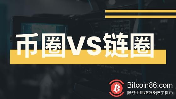 Bitcoin is dead, Libra is standing?