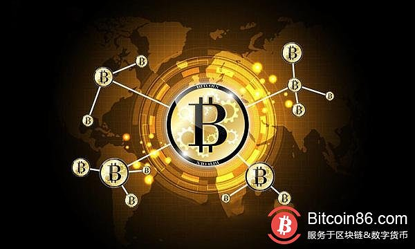Hype to encrypt digital currency must be cautious