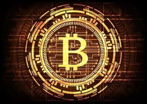 风再起时 央行数字货币哪家强?