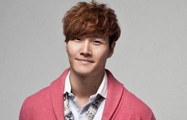 韩国影星金钟国加入跑男币ENT项目