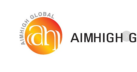 韩国上市公司AIMHIGH GLOBAL