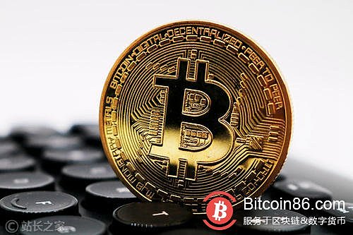 Bitcoin, which is also step by step: an alternative feast brought by the skyrocketing gold
