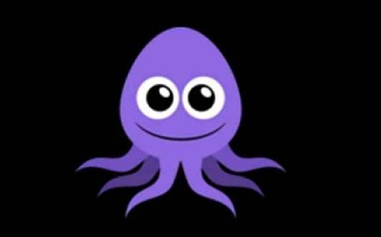 Octopus wallet (章鱼钱包)是一款全球化储蓄、交易、支付的国际化钱包