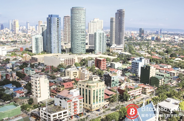 48 cryptocurrency exchanges approved by the Philippines