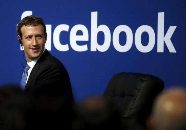 亲密伙伴疯狂质疑?FB 的 27 个合作伙伴或对 Libra 信心不足