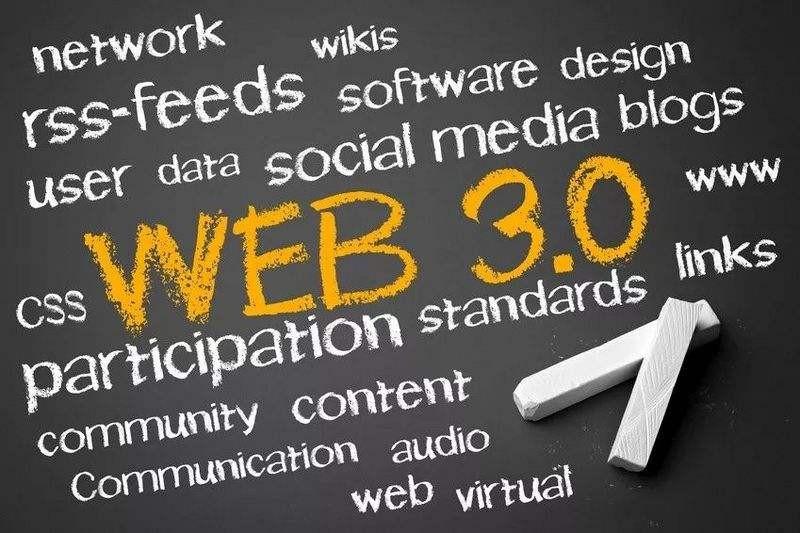 Gavin Wood:我们为什么需要 Web 3.0?