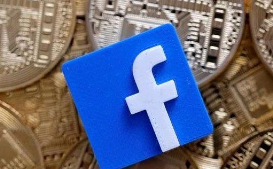 Facebook发币带来的支付技术落地思考