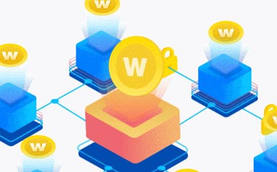 解讀維基鏈WUSD:依托公鏈的穩定幣大有可為