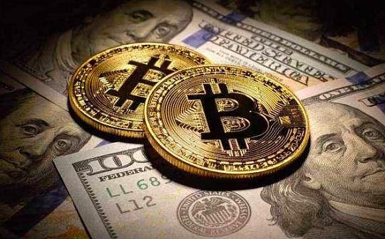 报告:虚拟货币诈骗人均损失超13万 杀猪盘成高频诈骗手段
