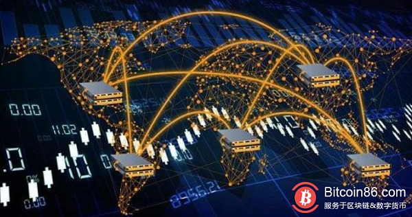 Read the blockchain in a single article, letting you meet the future trend