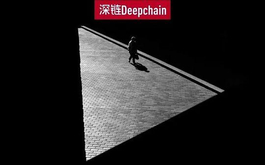 中方担任FATF轮值主席 将如何推动全球加密货币监管?