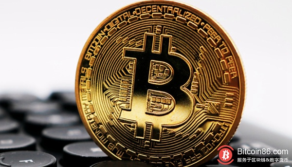 Amaranths are tied! After the big rise, the price of bitcoin fell below 10,000 dollars.