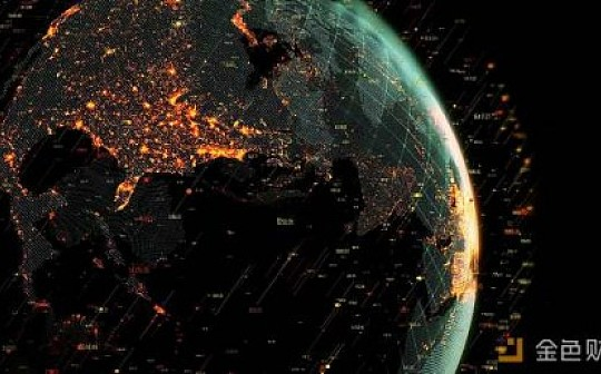 PlusToken超百亿资金去向追踪----币圈第一资金盘已波及300万人