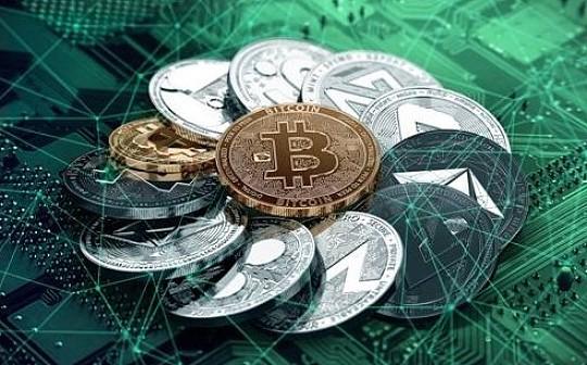 美监管机构就未注册证券发售及庞氏骗局加密货币欺诈项目提起诉讼