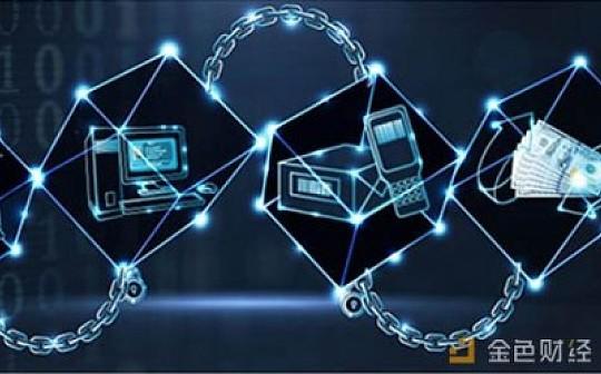 一文读懂Ultra链游项目核心价值小霸王核心团队,Bitfinex的第二个Tokinex项目
