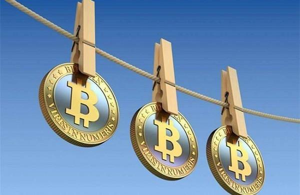 BitMEX CEO:几周内将推出比特币固定收益产品