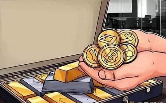 为什么我认为比特币的将攀升至1000万美元