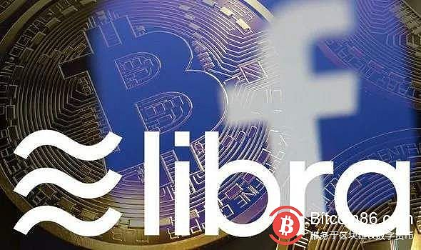 The road is blocked and long, Libra project leader Chang Wen responded to all questions