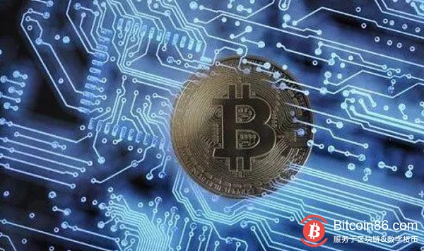 German experts: Bitcoin is a major carbon emitter. Mining energy consumption far exceeds that of large European cities.