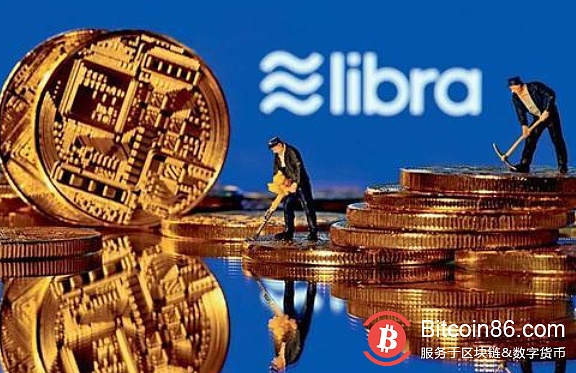 Digital currency is suspended, Facebook faces three challenges of public, industry and policy