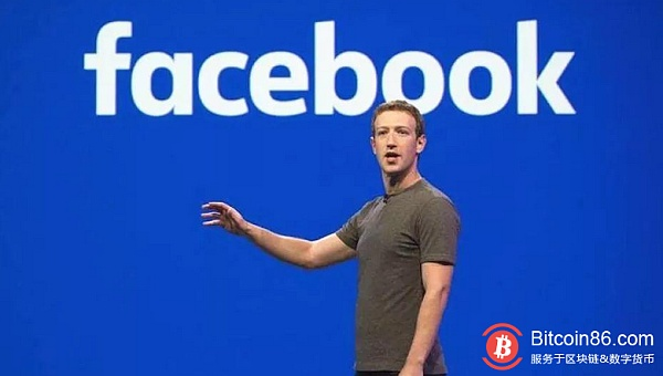 Facebook Libra turned out, People's Daily, CCTV, vocalization, policy, should we turn better?