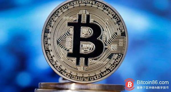 Chicago Mercantile Exchange's June Bitcoin futures open interest