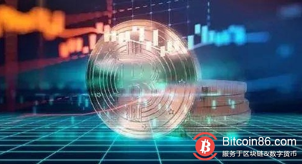 About stable currency, central bank digital currency Zhou Xiaochuan recommended to see this article