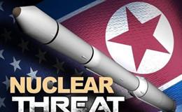 财经早餐:朝鲜成功试爆氢弹 美国和韩国拟着手准备军事回应避嫌日元应声上涨