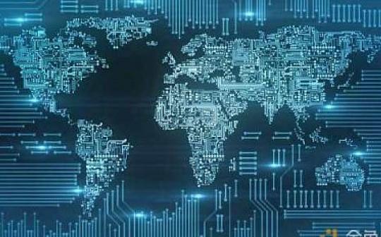 """""""区块链经济""""新突破 丘比特通过创造新价值系统赋能实体经济发展"""