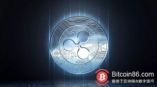 Ripple and Swift are not competitors, they can complement each other.