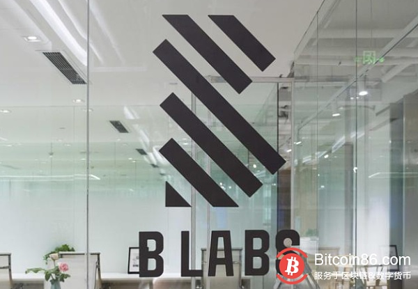 Meet the blockchain 3.0 era - Xu Xing and Xu Kun work together to open up the future