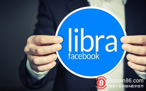Wall Street Journal: Facebook can't escape regulation, Libra like money market fund